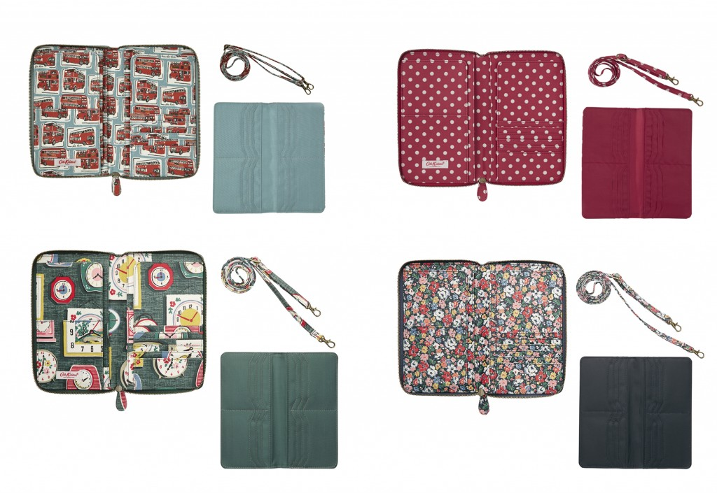 CathKidston_ACC_OILCLOTH_ZIP_AROUND_TRAVEL_WALLET