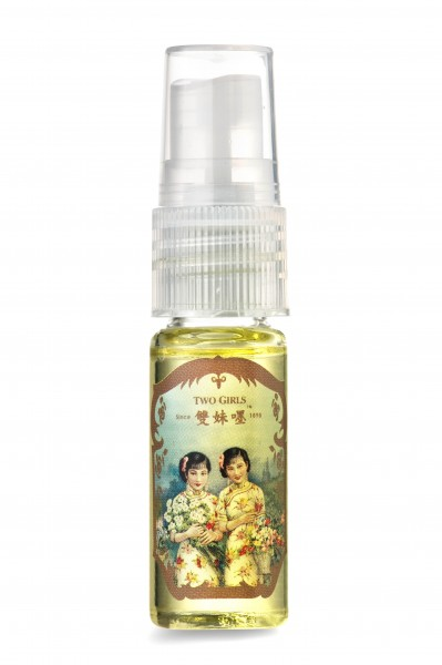 Florida Water Spray_10ml