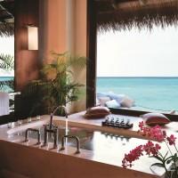 One&Only 瑞提拉島豪華度假村酒店