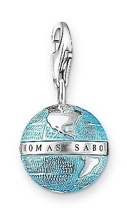 THOMAS SABO_CHARM CLUB_SS15_0754