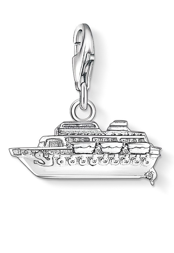 THOMAS SABO_CHARM CLUB_SS15_1071