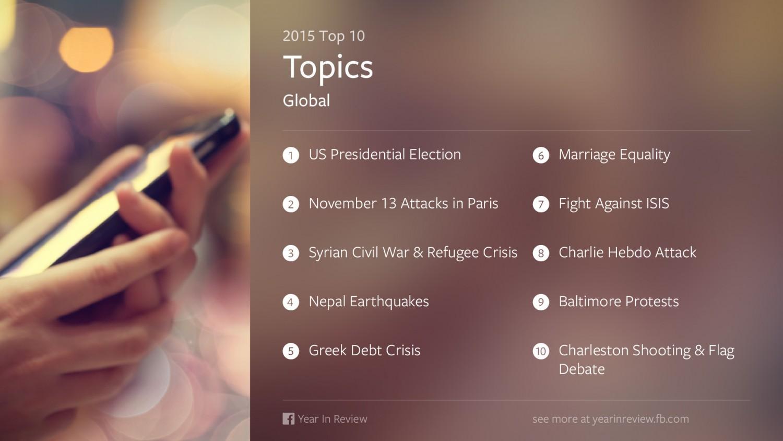 Global_Topics_English