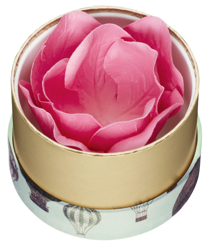LM LADUREE Spring II - Mini Rose 105_GREENBOX OPEN