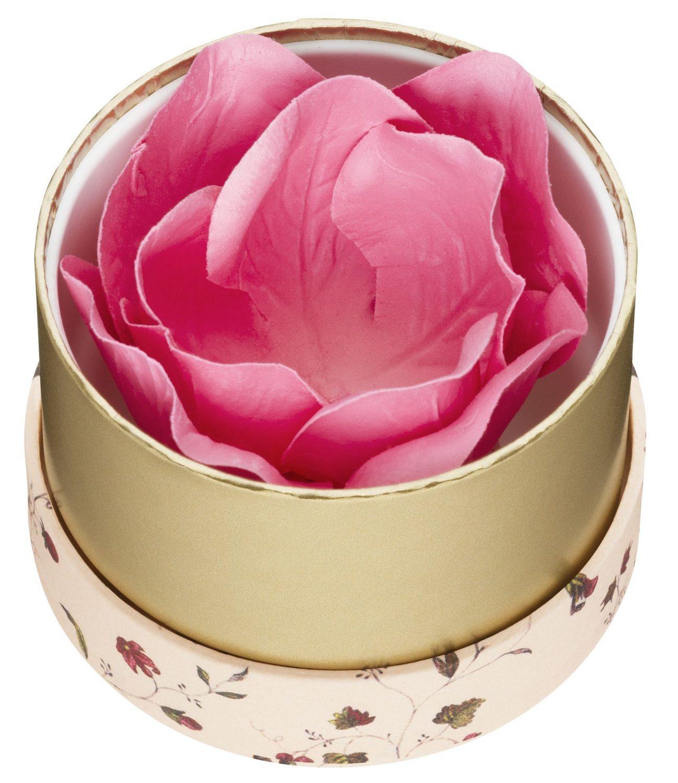 LM LADUREE Spring II - Mini Rose 105_PINKBOX OPEN