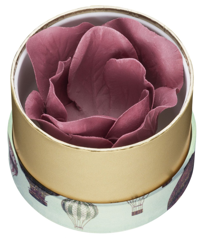 LM LADUREE Spring II - Mini Rose 106_GREENBOX OPEN