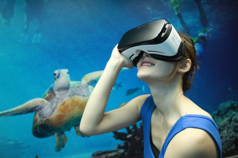 澳洲旅遊局《心看澳洲海岸線》推廣活動