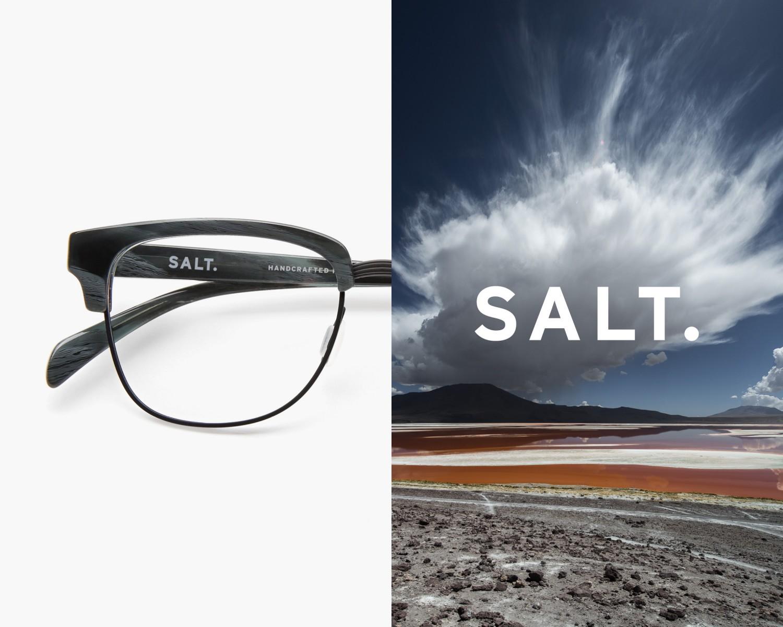 SALT._LAYTON