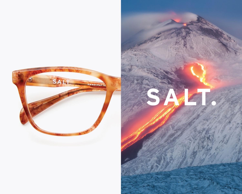 SALT._LYNN
