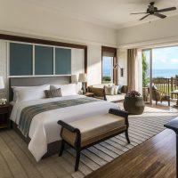 斯里蘭卡香格里拉漢班托塔度假酒店