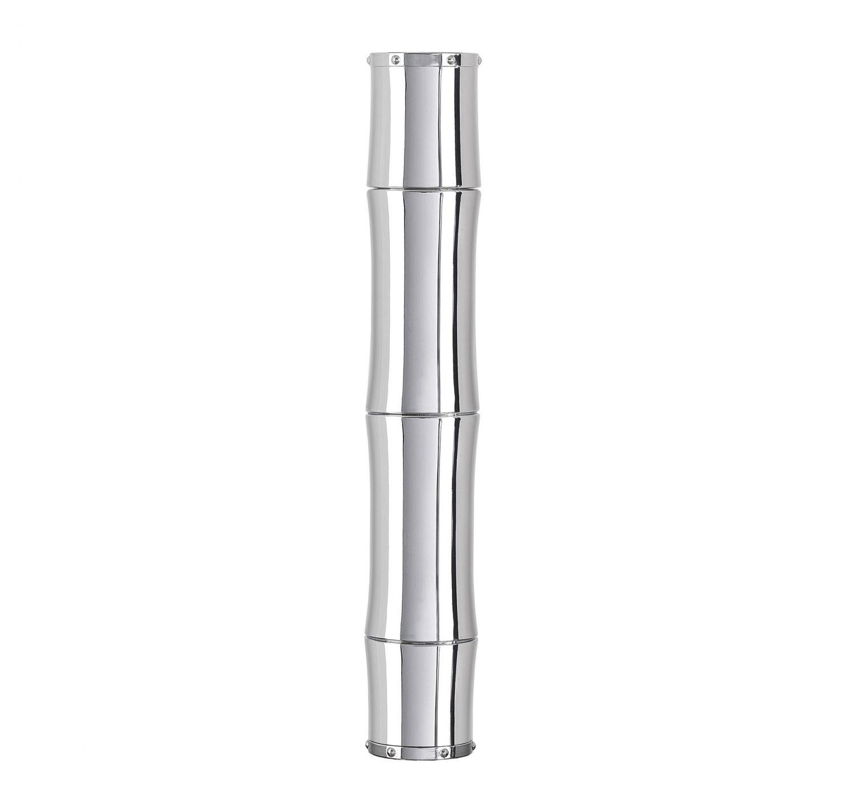 Gucci_Gicco Bamboo Purse Spray_Product Shot