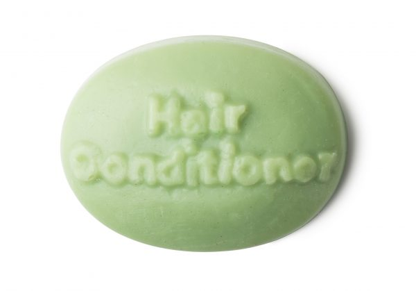Jungle Solid Conditioner