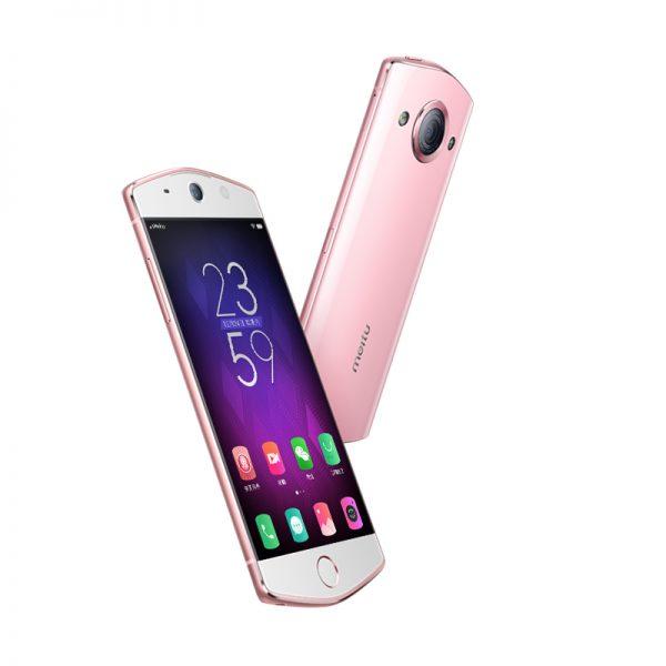 meitu-m6-pink-8