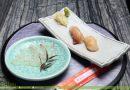 品嚐日本水產非凡鮮味!JFOODO「日本・開運魚盛宴」