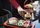 港式茶記大革新!茶餐廳2.0嘆和牛燒肉、雞蛋仔pizza