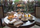 味蕾遊瑞士純淨國度!樂聚廊 x VALMONT 瑞士優雅生活下午茶