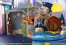 與小王子的相遇!The ONE x Le Petit Prince 聖誕夢想啟航