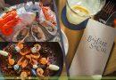 瑰麗酒店新餐廳!Bayfare Social全天候西班牙美食市集登場