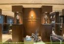 【旅居香港】#18 海景嘉福洲際酒店 InterContinental Grand Stanford Hong Kong 洲際行政俱樂部 Club InterContinental