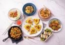 OmniPork Luncheon新餐肉 滿足大家的零罪感「肉」望!