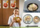 【食譜】妙用日本「開運魚」 吃得健健康康