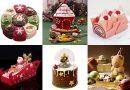 【聖誕2020】甜蜜滿瀉佳節 超過25款Christmas Cake推介!