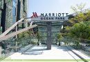 【旅居香港】#20 香港海洋公園萬豪酒店 Hong Kong Ocean Park Marriott Hotel
