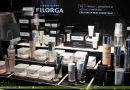 修復轉季敏感肌 FILORGA保濕抗皺全方位呵護