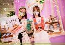 純素美食、健康茶飲、精緻花藝!海港城Beauty Mart本地市集初夏登場