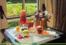趣味工作坊與有「營」美食:香港迪士尼夏日輕旅行!