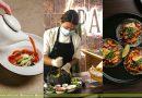 【尖東美食】PABLO墨西哥之旅 來品嚐即席製作的莎莎醬玉米片吧!