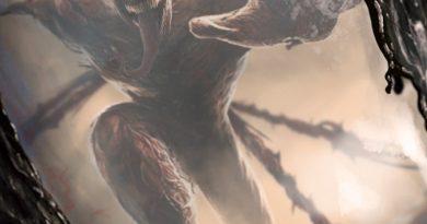 【影評】《Venom: Let There Be Carnage》:彩蛋就已經是電影最好看的部份了